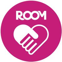 楽天の「ROOM」 店舗とのコラボ商品好調、「拡散力」でランキング上位に